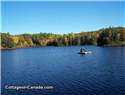 Dream Escape Lakefront Wakefield-Edelweiss 35-km  Ottawa! 3bed 2bath 3 boats