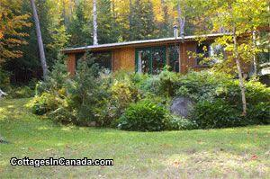 "*At Cooper Lk Cottage"" Romantic Lakeside All Season  Cedar Log Cottage Free Park Pass & WIFI"
