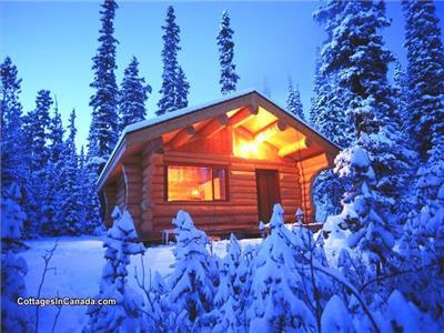 Alberta Cottage Rentals Vacation Rentals Cottagesincanada