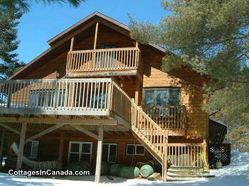 Family Day Weekend Available - Close to Arrowhead Park