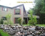 GullRidge Cottage