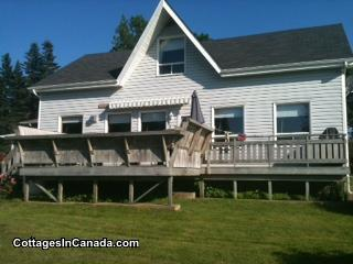 112 Satinwood. You cannot find a better spot in Shediac, Parlee beach, the Bluff