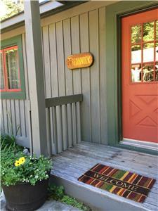 Quebec Cottages For Sale By Owner Cottagesincanada