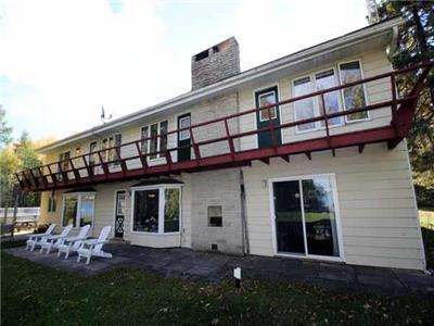 Ontario Cottages For Sale By Owner Cottagesincanada