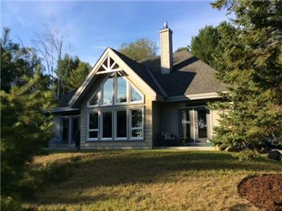 1100 HIDDEN LANE CALABOGIE