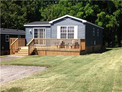 2 Bedroom Cottage for Sale - LIMITED TIME OFFER OF $3,000 OFF