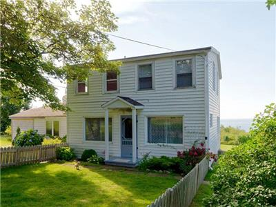 Quaint Nova Scotia Charm! Close to Digby and Annapolis Royal