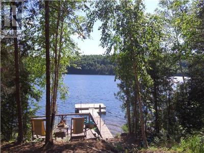 Appreciate & Experience The Beauty Of FALL in Haliburton, 7 Days ONLY $750 (Sept-Oct) Book Today! :)
