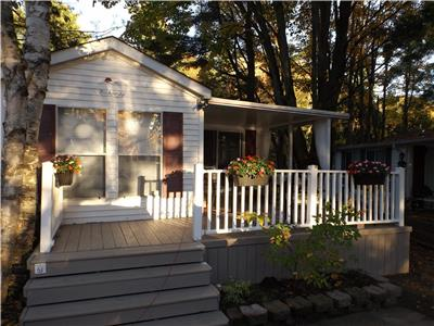 Recreational Cottage For Sale (Motivated Sellers)